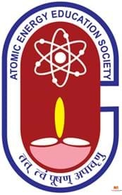 AEES Recruitment Atomic Energy Education Society (AEES)