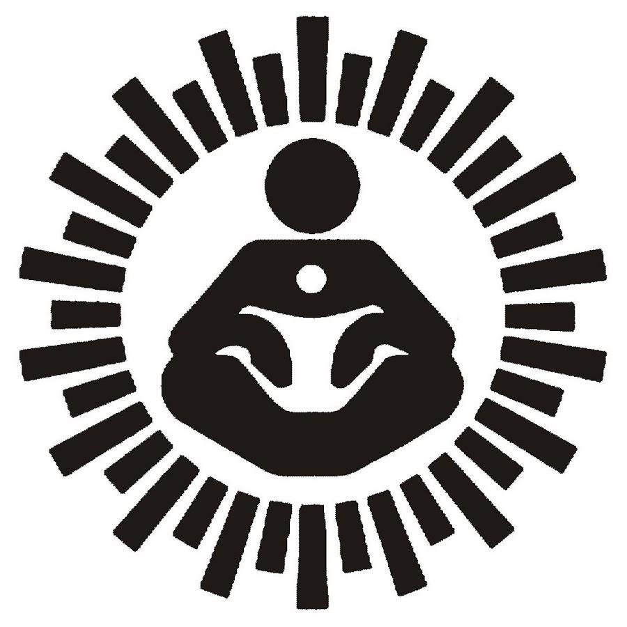 Anganwadi VACANCY Ministry of Women and Child Development Recruitment 2020