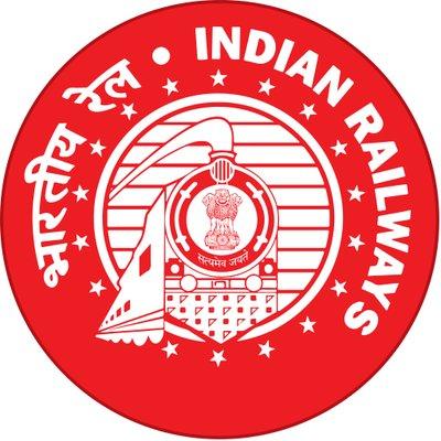 Railway Recruitment 2020-21 Notification RAILWAY Recruitment 2019