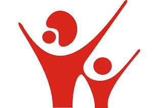 Anganwadi Vacancy 2020 Anganwadi Recruitment 2020 आंगनवाड़ी भर्ती 2020 Anganwadi Jobs 2020 Anganwadi Vacancy 2020 anganwadi worker salary 2020 anganwadi latest news Anganwadi डिपार्टमेंट ऑफ वीमेन एंड चाइल्ड डेवलपमेंट