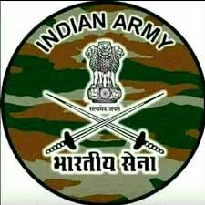 army army recruitment 2019