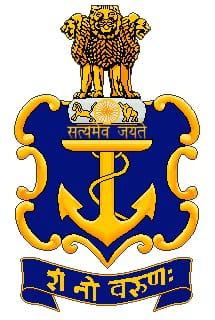 Indian Navy Recruitment 2020-2021