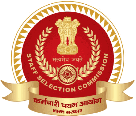 SSC Recruitment 2019
