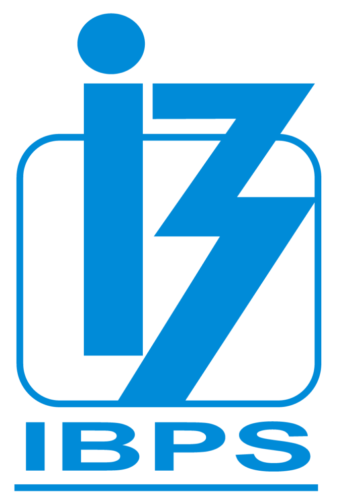 IBPS Clerk Vacancy Notification