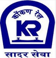 KRCL Recruitment 2019 कोंकण रेलवे कॉर्पोरेशन sarkari naukri in railway
