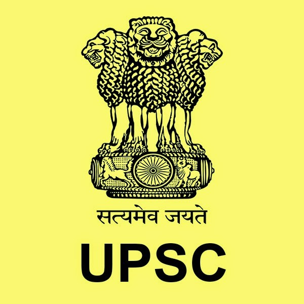UPSC recruitment 2020 Best IAS Study Material | UPSC Books | UPSC Study Material IAS Study Material for UPSC Civil Services Exam  UPSC Study Material - Civil Service India