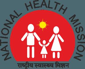 NHM Recruitment 2019