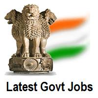 sarkari nauckri in kerala govt jobs