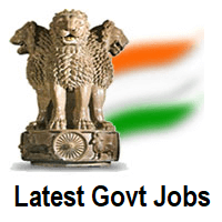 sarkari naukri in Haryana Government-Jobs