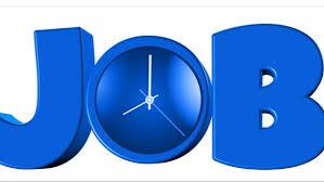 CCRAS Recruitment 2019 Apply Online Job Vacancies