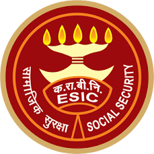 Employees' State Insurance Corporation, Ministry of Labour ...
