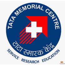 TMC Recruitment 2020-2021 टाटा मेमोरियल केंद्र भर्ती