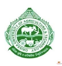 Orissa University of Agriculture and Technology/ उड़ीसा यूनिवर्सिटी ऑफ एग्रीकल्चर एंड टेक्नोलॉजी