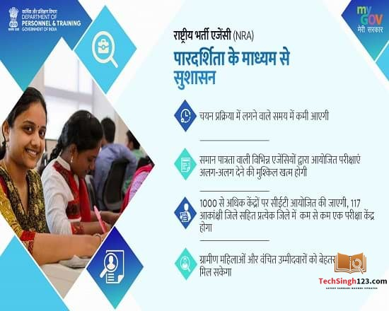 CET kya hai Common Eligibility Test (CET)