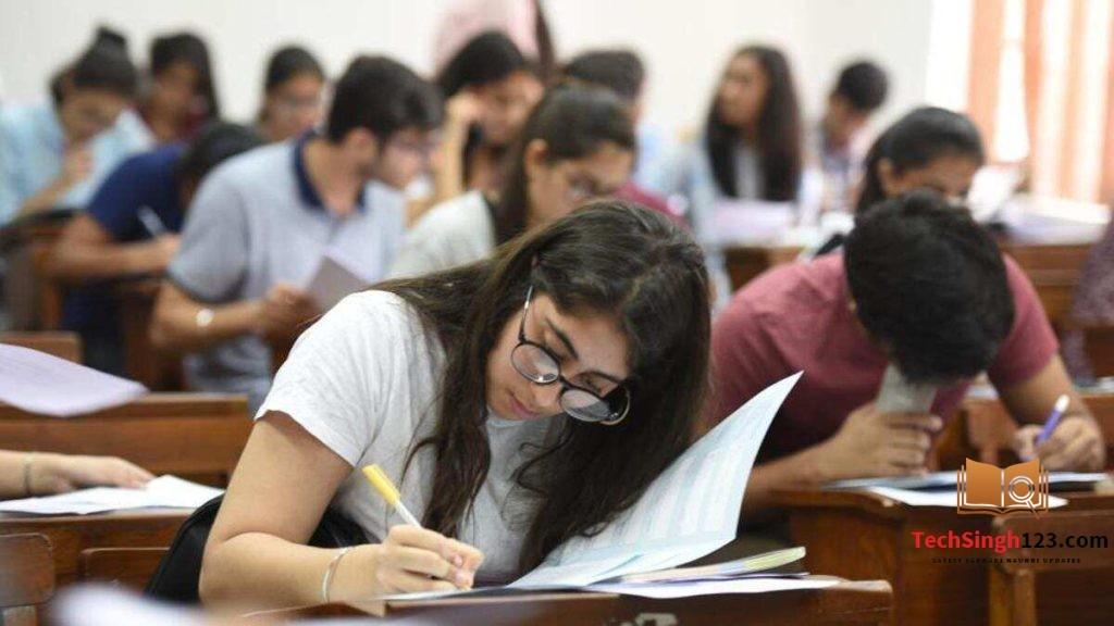 DU Exams 2020 update